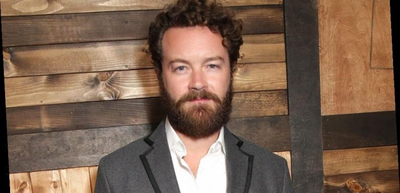 Judge Allows Danny Masterson Rape Case to Go Forward