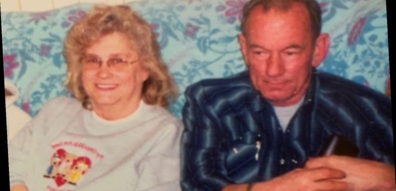 Elderly Couple Kidnapped from N.Y. Home, Held in Canada on Ransom Demand of $3.5M Worth of Cocaine