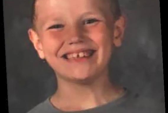 Indiana Dad Allegedly Stabbed 10-Year-Old Son to Death During Argument with Boy's Mom