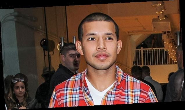 Javi Marroquin's GF Lauren Posts Cryptic Message About An 'Ending' After He's Accused Of Trying To Cheat