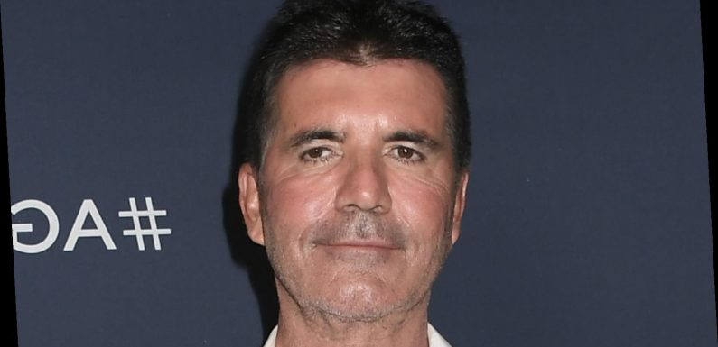 Real estate expert reveals why Simon Cowell lost a fortune on his Beverly Hills mansion