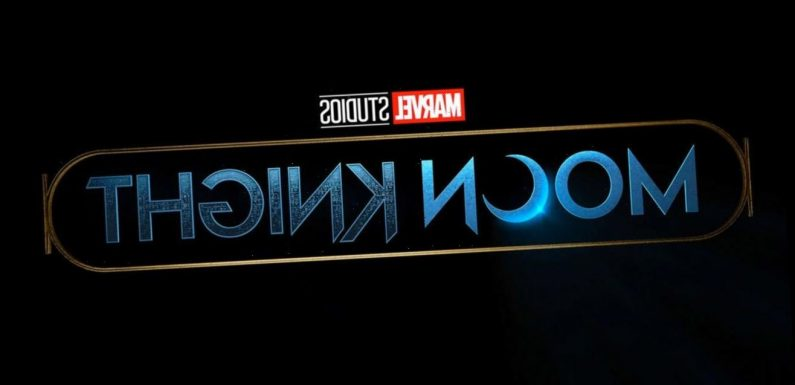 Star Wars Actor In Talks For Marvel's Disney+ Moon Knight Show – Report