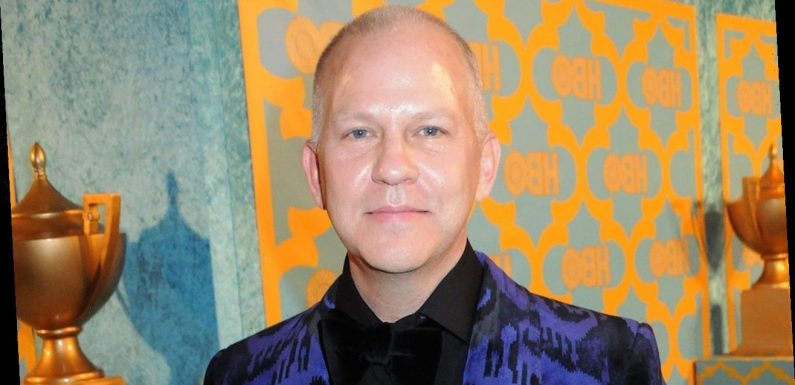 Ryan Murphy Son Ford Turns 6 After Battle With Cancer