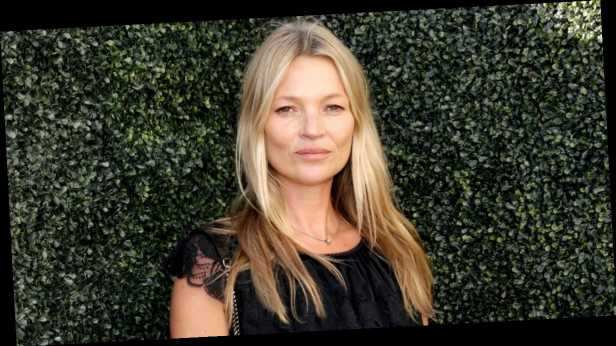 Kate Moss raked in whopping £3million last year as her huge net worth skyrockets