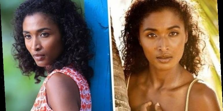 Sara Martins return: When will Camille Bordey be back in Death in Paradise?