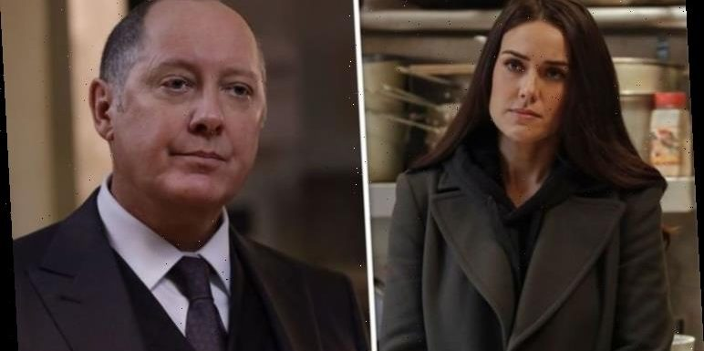 The Blacklist season 8 cast: Who is in the cast of Blacklist series 8?