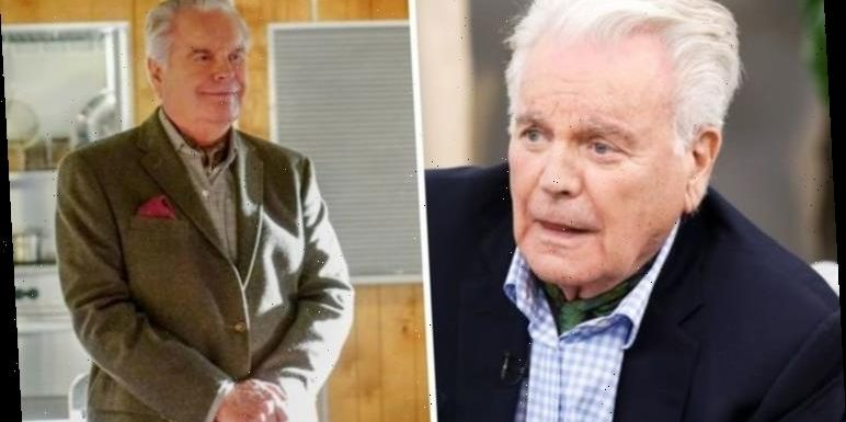NCIS season 18 spoilers: Producers rule out Tony DiNozzo Sr's return 'Not quite ready'