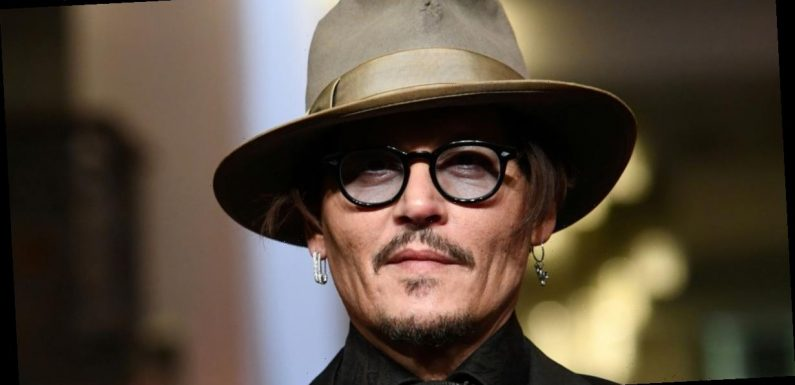 Inside Johnny Depp's drug and booze fuelled life with 'huge amounts' of cocaine