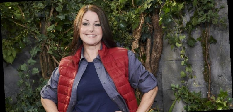 I'm A Celebrity unveils new campmates Russell Watson and Ruthie Henshall
