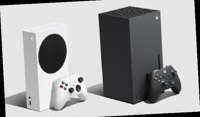 Xbox Series X and S review: Deliver on promises but lack imagination