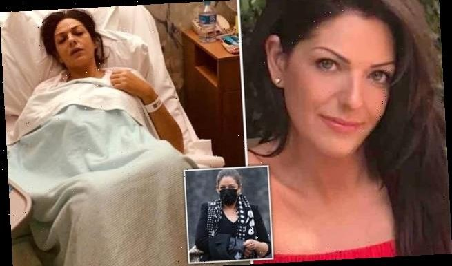 Mother who faked cancer to rake in donations found guilty of fraud