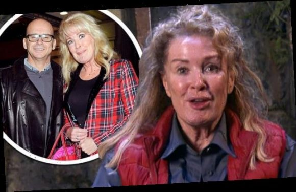 I'm A Celebrity: Beverley Callard leaves camp aghast with confession
