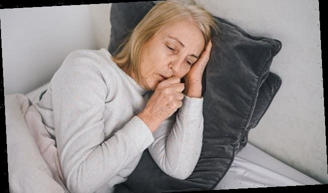 Mild Covid symptoms cause worse health long-term than going to ICU