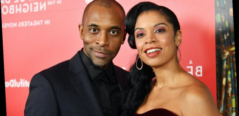 Are Susan Kelechi Watson & Jaime Lincoln Smith Still Together? She Gave A Disappointing Update