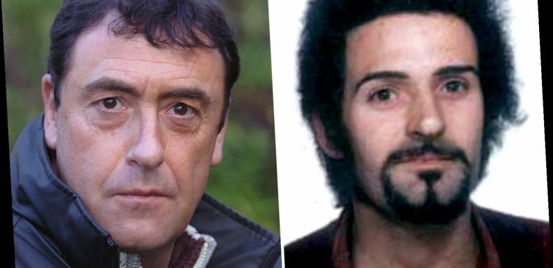 Yorkshire Ripper Peter Sutcliffe's brother apologises to the fiend's victims