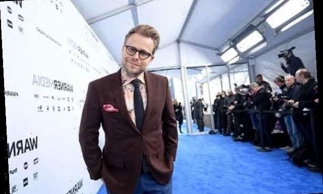 Adam Conover Teams With Barack and Michelle Obama's Higher Ground on Netflix Series About Government