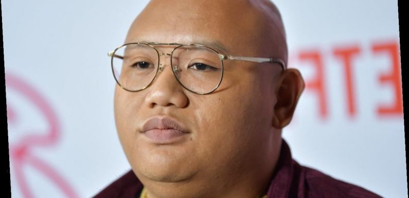 'Spider-Man: Far From Home': Fans Can't Unsee Jacob Batalon Breaking Character