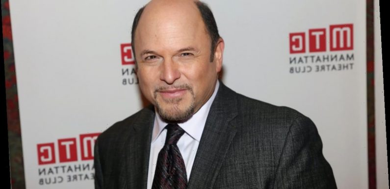 'Seinfeld' Star Jason Alexander Has 'Never Understood' Why People Call It a Show About Nothing: 'They're So Heavily Plotted'