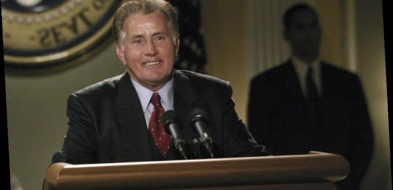 'The West Wing': NBC Gave Show Creators Strange Edits That They Thankfully Rejected