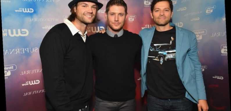 'Supernatural': The 2 Highest Rated Episodes on IMDb Are All From the Same Season