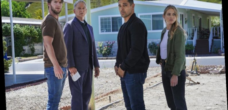 'NCIS' May Have Reduced the Number of Episodes for Season 18, But 1 Star Promises They Will Be 'Bigger Than Ever'