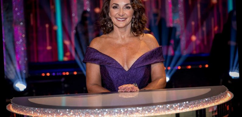 How much do the Strictly 2020 judges, contestants and professionals get paid?