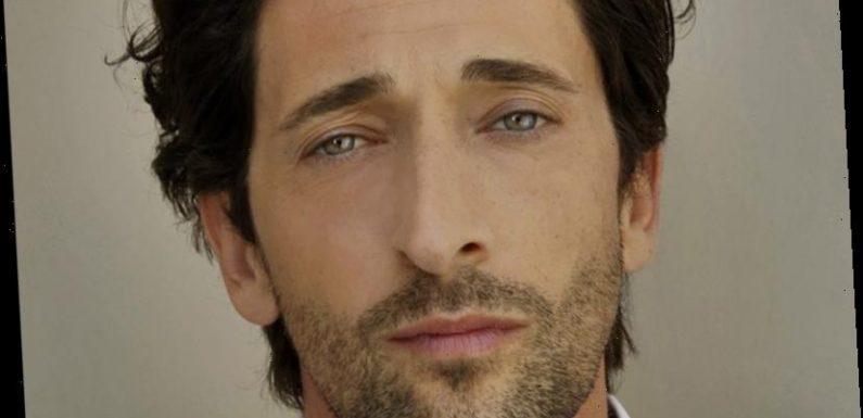 Adrien Brody & Vera Farmiga To Top Mystery Thriller 'The Salamander Lives Twice' – AFM