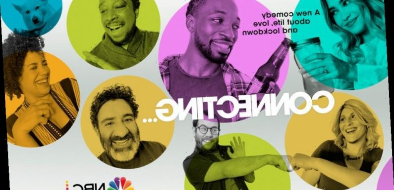 NBC Pulls 'Connecting' from Schedule, Will Air Final Episodes Online