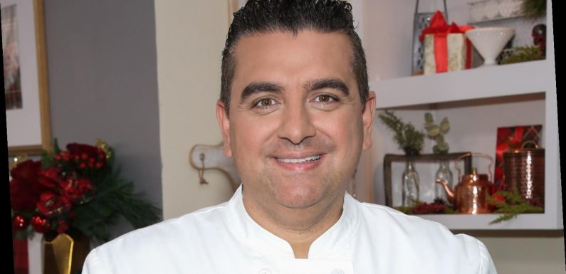 The truth about Buddy Valastro's legal battles