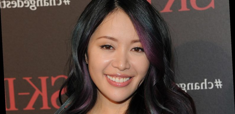 IPSY: The truth about Michelle Phan's beauty subscription company