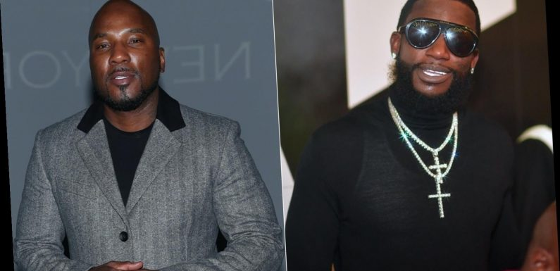 The truth about Gucci Mane and Jeezy's beef