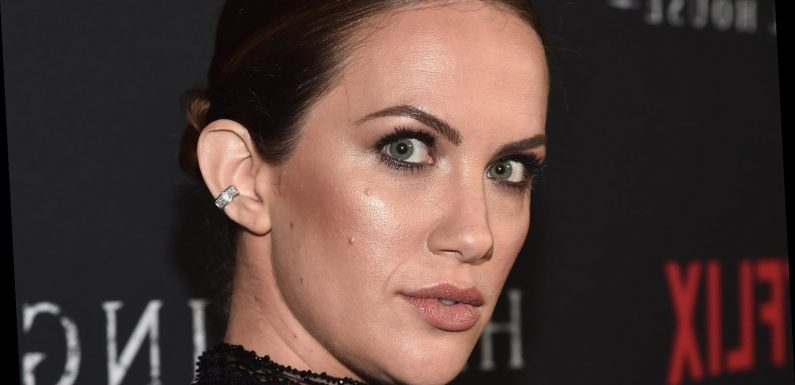 Kate Siegel: How much is the Haunting of Bly Manor star worth?