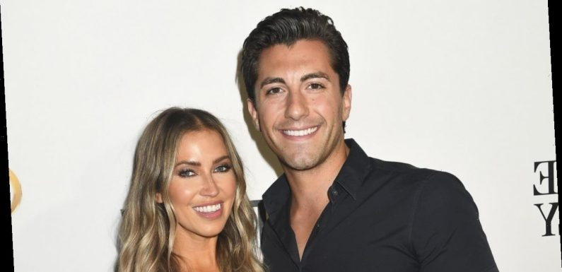 Kaitlyn Bristowe Teases If Jason Tartick Will Propose on 'DWTS' Finale