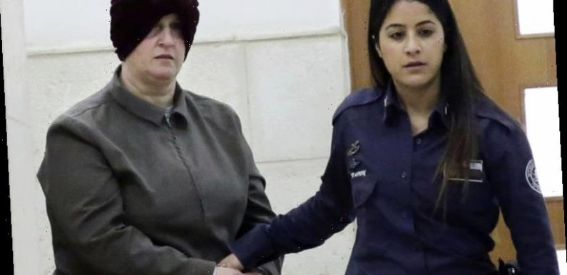Isreal Supreme Court clears ways for accused paedophile Malka Leifer's extradition: report