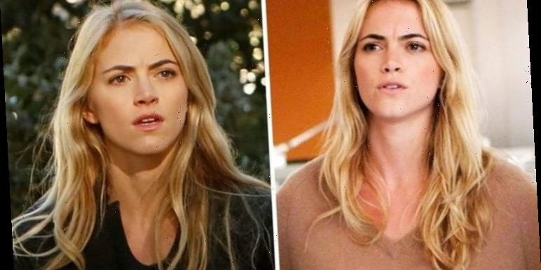 NCIS season 18 plot hole: Ellie Bishop continuity blunder exposed in latest episode