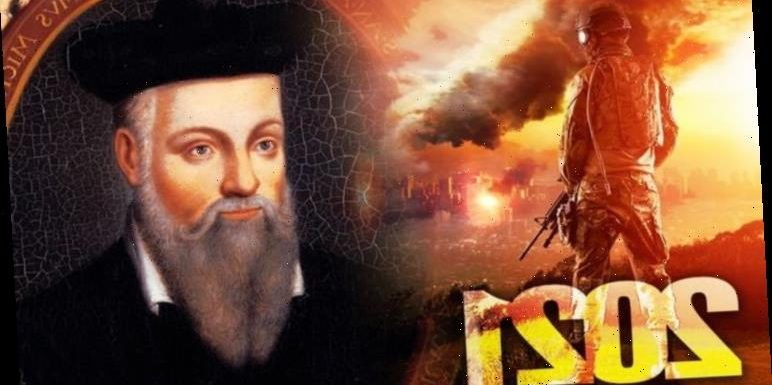 Nostradamus predictions for 2021: What came true so far and what could happen in new year
