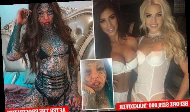 'Dragon Girl' Insta model opens up about drug trafficking charges