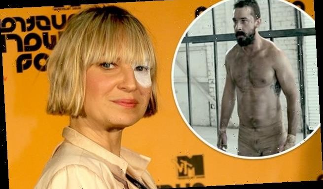 Sia claims Shia 'conned me into an adulterous relationship'