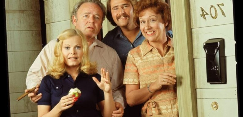 'All in the Family': How Carroll O'Connor Really Felt About Archie Bunker