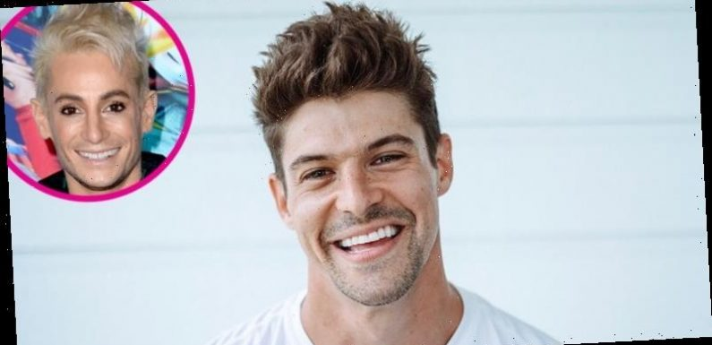 Big Brother's Zach Rance Gets Real About Frankie Grande Hookup, Reality TV