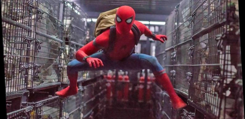 Spider-Man 3 cast: Is Tobey Maguire or Andrew Garfield playing Peter Parker?