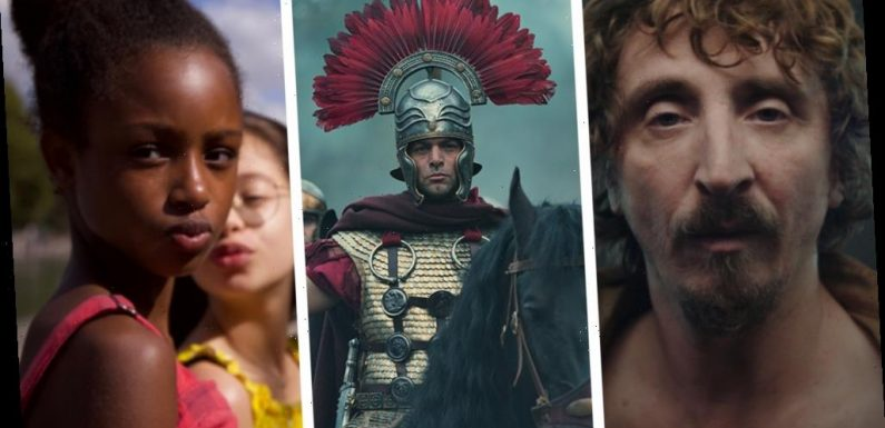 Netflix Unveils Its Most-Watched International Series & Films In America: 'The Platform' & 'Barbarians' Top Lists Also Featuring 'Cuties', 'Money Heist', 'Dark'