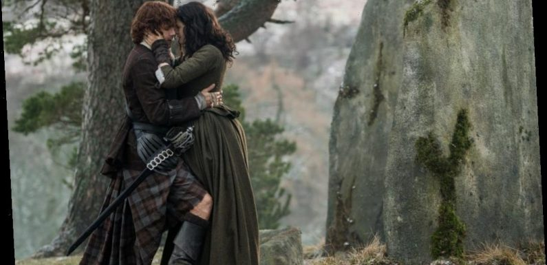 'Outlander': Will There Be a Season 7?