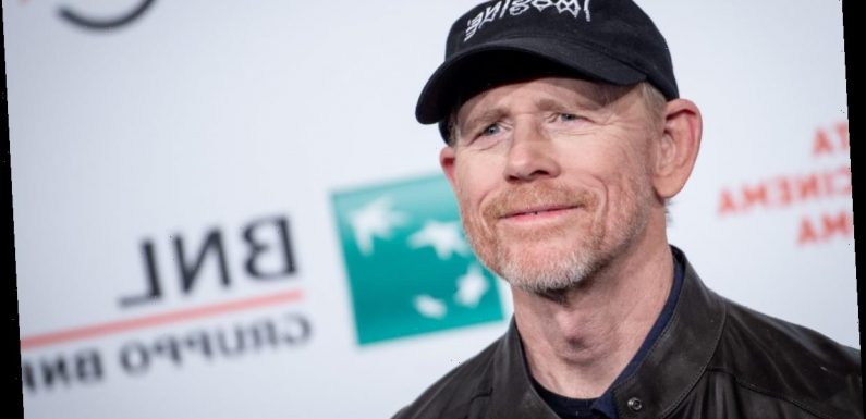 'Happy Days' Star Ron Howard Reveals the Reason He Never Directed an Episode of the Show