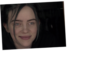 'Billie Eilish: The World's a Little Blurry' Trailer: Go Behind the Scenes with the Wunderkind