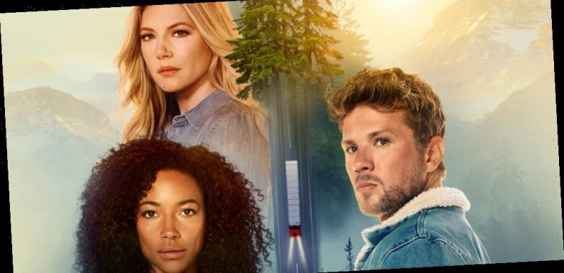 ABC's 'Big Sky' Gets Full Season Order After Boom in Ratings