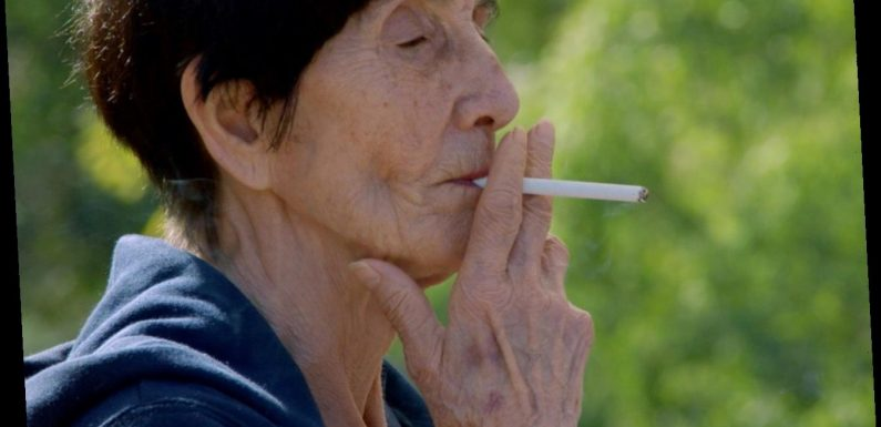 EastEnders legend June Brown, 93, lands first role since quitting as Dot Cotton