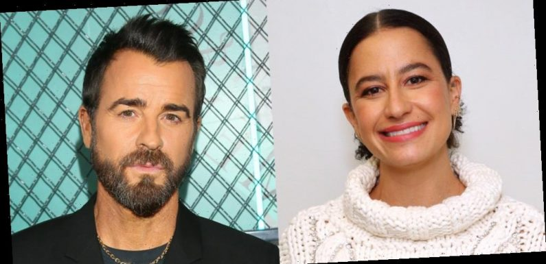 Ilana Glazer & Justin Theroux to Play Couple on Fertility Journey in 'False Positive' Movie