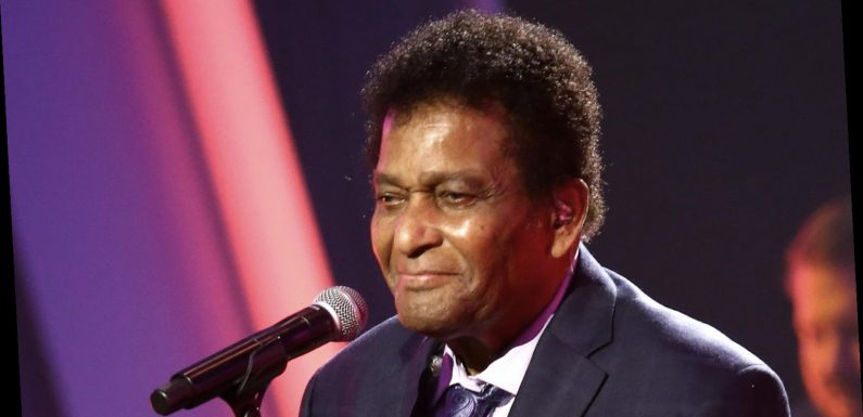 The Heartbreaking Death Of Charley Pride