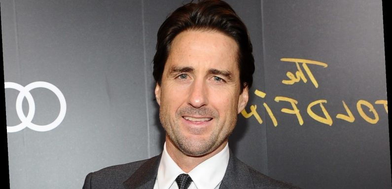 Luke Wilson Reveals If He Would Return For Legally Blonde 3